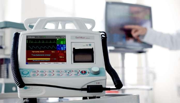 Stampa 3D ed apparecchi medicali: verso la realizzazione di prodotti finali